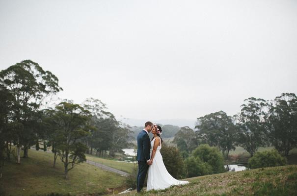 south-coast-wedding-photographer-country77