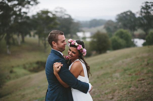 south-coast-wedding-photographer-country79
