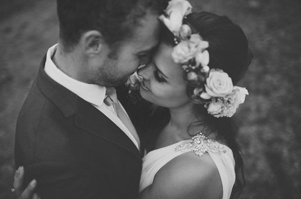 south-coast-wedding-photographer-country82