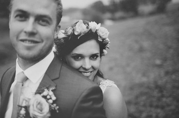 south-coast-wedding-photographer-country83