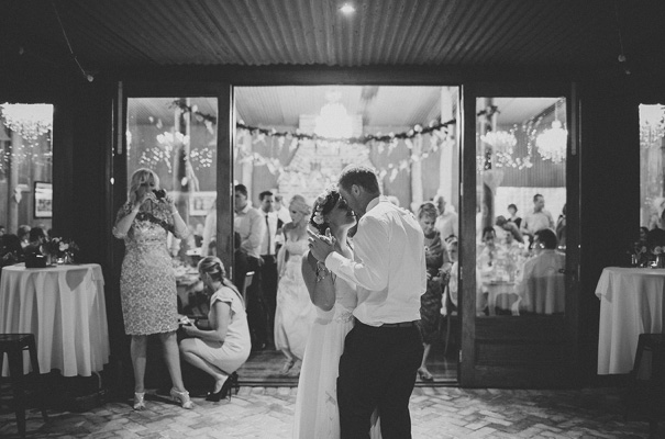 south-coast-wedding-photographer-country88