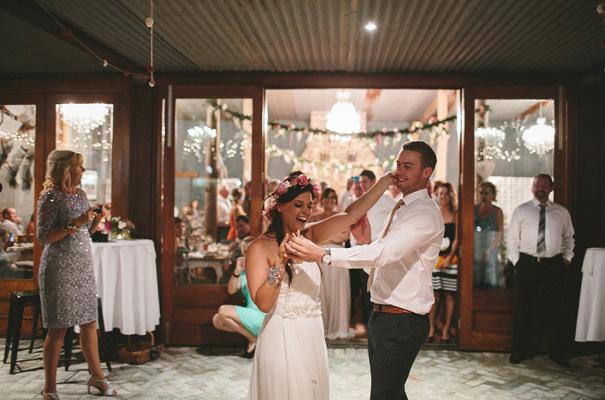 south-coast-wedding-photographer-country89