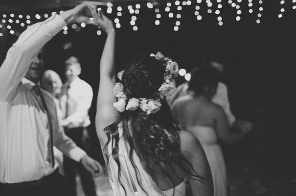 south-coast-wedding-photographer-country90