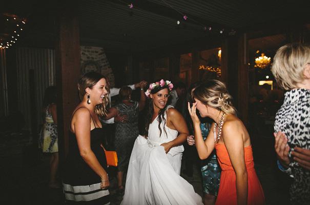 south-coast-wedding-photographer-country91