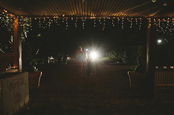south-coast-wedding-photographer-country92