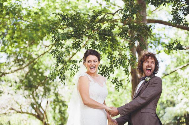 southern-highlands-wedding-reception-entertainment-alma-photography-Terrara16