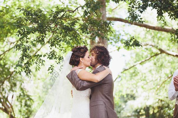 southern-highlands-wedding-reception-entertainment-alma-photography-Terrara17