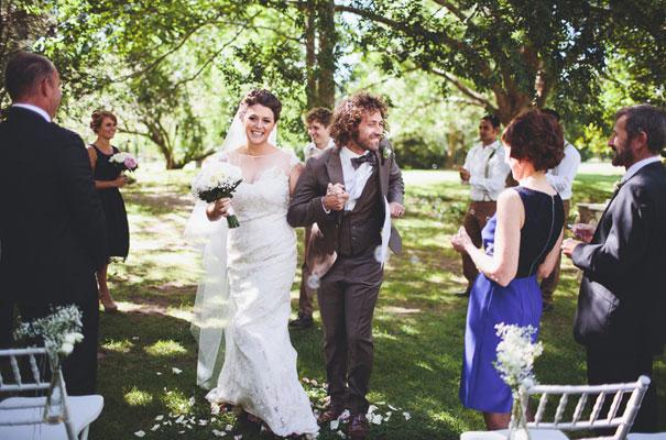 southern-highlands-wedding-reception-entertainment-alma-photography-Terrara20