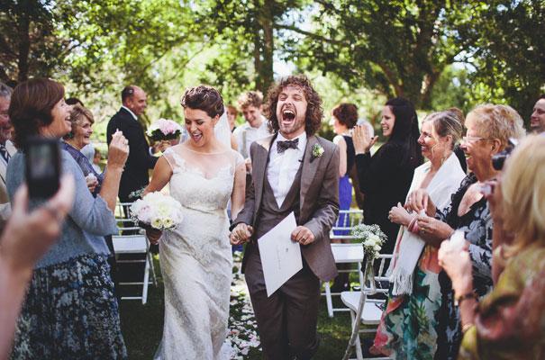 southern-highlands-wedding-reception-entertainment-alma-photography-Terrara21
