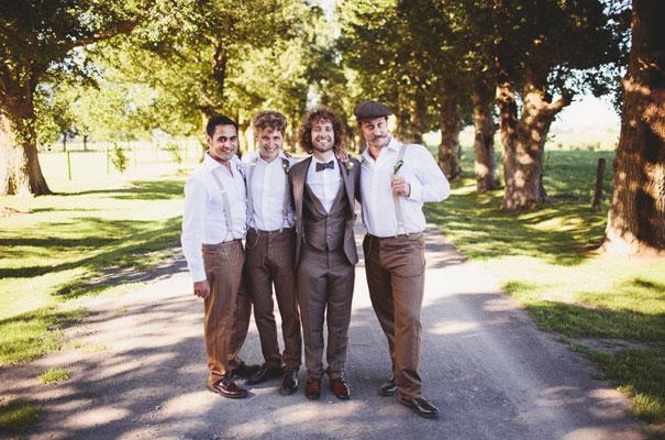 southern-highlands-wedding-reception-entertainment-alma-photography-Terrara25