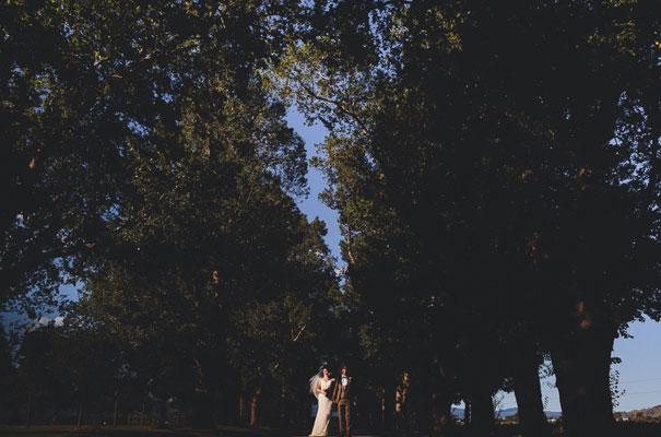southern-highlands-wedding-reception-entertainment-alma-photography-Terrara29