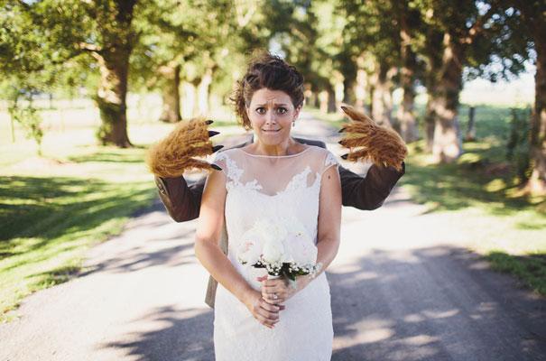 southern-highlands-wedding-reception-entertainment-alma-photography-Terrara32
