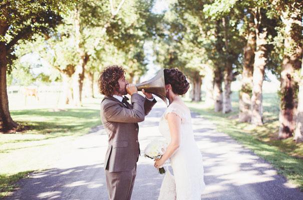 southern-highlands-wedding-reception-entertainment-alma-photography-Terrara33