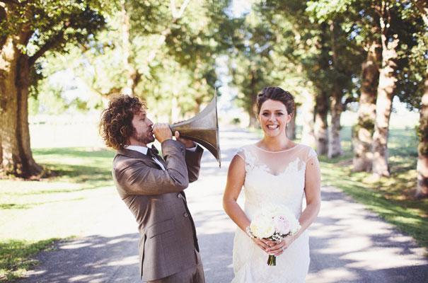 southern-highlands-wedding-reception-entertainment-alma-photography-Terrara34