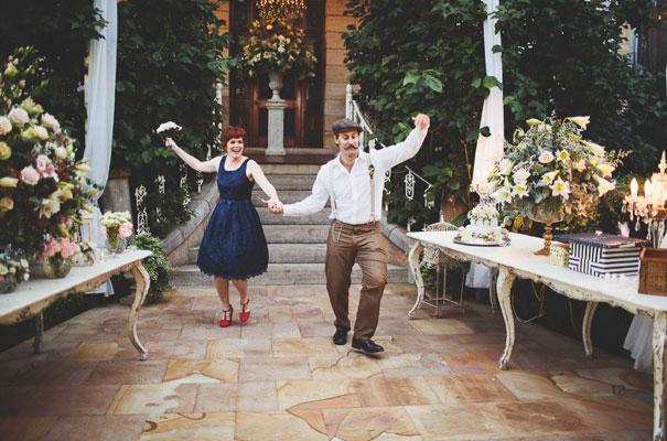 southern-highlands-wedding-reception-entertainment-alma-photography-Terrara42