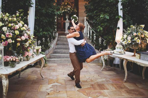 southern-highlands-wedding-reception-entertainment-alma-photography-Terrara43