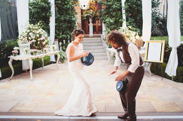 southern-highlands-wedding-reception-entertainment-alma-photography-Terrara51