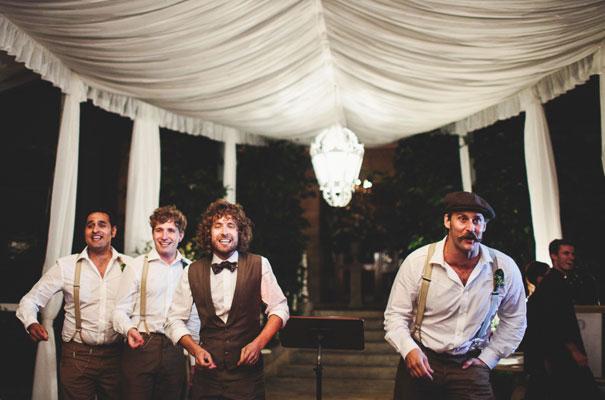 southern-highlands-wedding-reception-entertainment-alma-photography-Terrara56