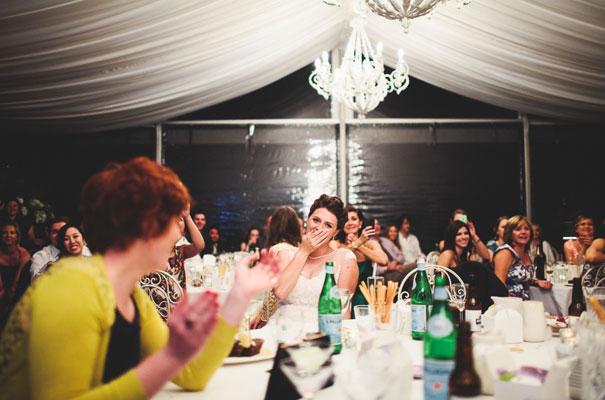 southern-highlands-wedding-reception-entertainment-alma-photography-Terrara57