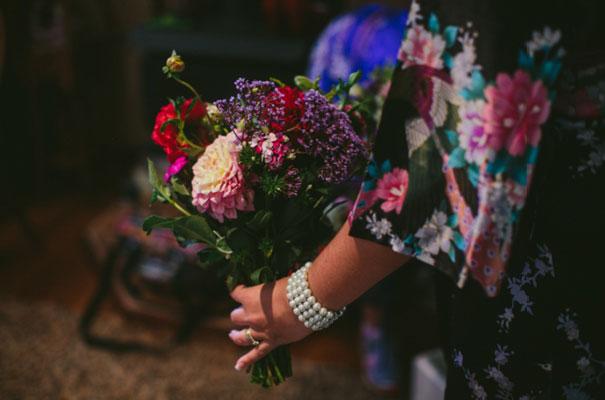 still-love-west-australian-perth-wedding-photographer-tea-length-bridal-gown10