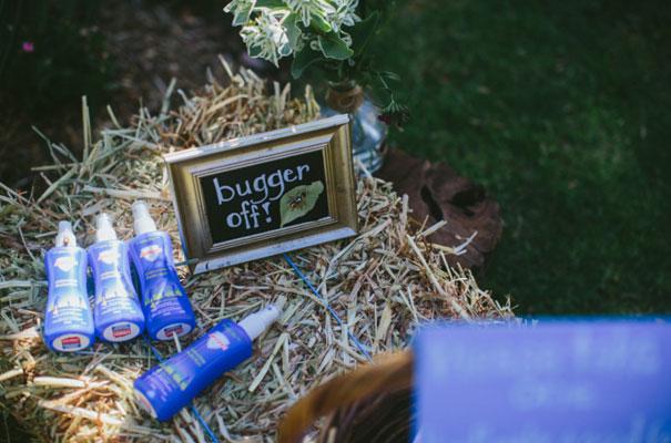 still-love-west-australian-perth-wedding-photographer-tea-length-bridal-gown14