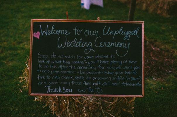 still-love-west-australian-perth-wedding-photographer-tea-length-bridal-gown16