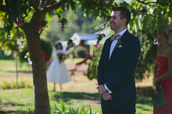 still-love-west-australian-perth-wedding-photographer-tea-length-bridal-gown18