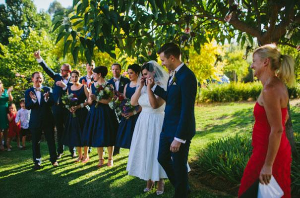 still-love-west-australian-perth-wedding-photographer-tea-length-bridal-gown20