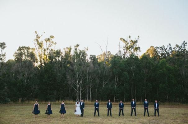 still-love-west-australian-perth-wedding-photographer-tea-length-bridal-gown21