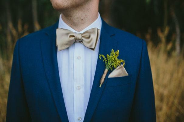 still-love-west-australian-perth-wedding-photographer-tea-length-bridal-gown22