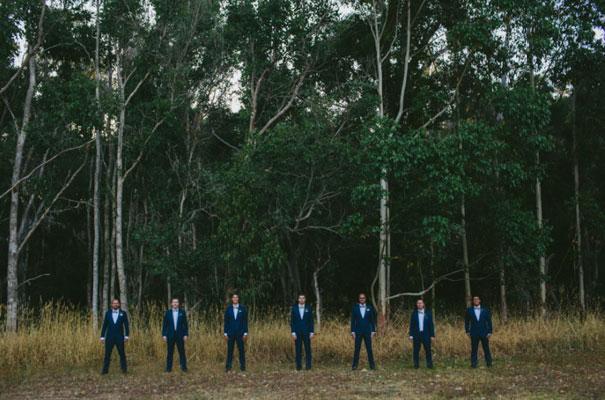still-love-west-australian-perth-wedding-photographer-tea-length-bridal-gown23