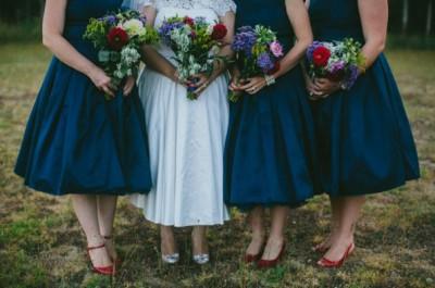 still-love-west-australian-perth-wedding-photographer-tea-length-bridal-gown24