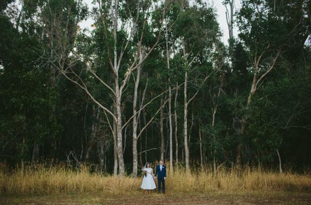 still-love-west-australian-perth-wedding-photographer-tea-length-bridal-gown26