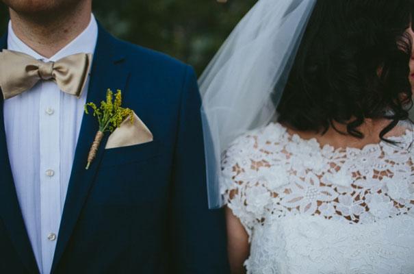 still-love-west-australian-perth-wedding-photographer-tea-length-bridal-gown27