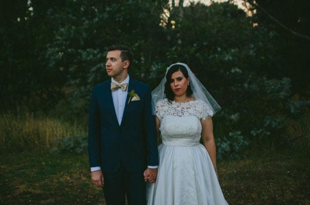 still-love-west-australian-perth-wedding-photographer-tea-length-bridal-gown29
