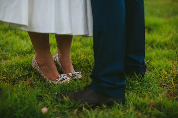 still-love-west-australian-perth-wedding-photographer-tea-length-bridal-gown30