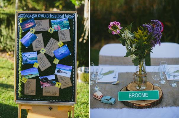 still-love-west-australian-perth-wedding-photographer-tea-length-bridal-gown31