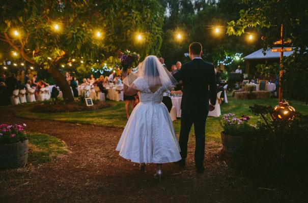 still-love-west-australian-perth-wedding-photographer-tea-length-bridal-gown35