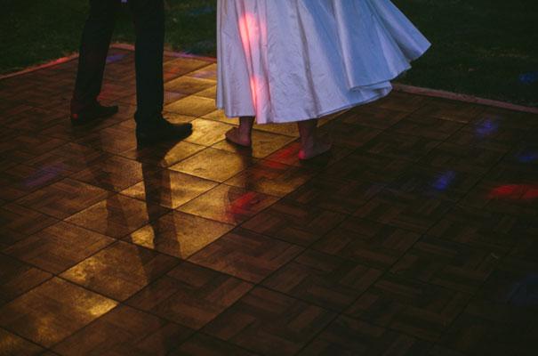 still-love-west-australian-perth-wedding-photographer-tea-length-bridal-gown36