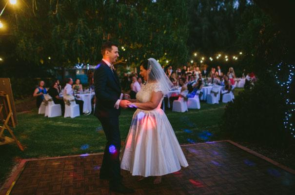 still-love-west-australian-perth-wedding-photographer-tea-length-bridal-gown37