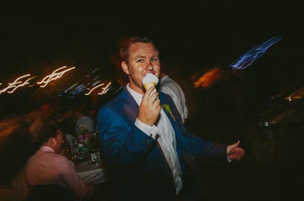 still-love-west-australian-perth-wedding-photographer-tea-length-bridal-gown45