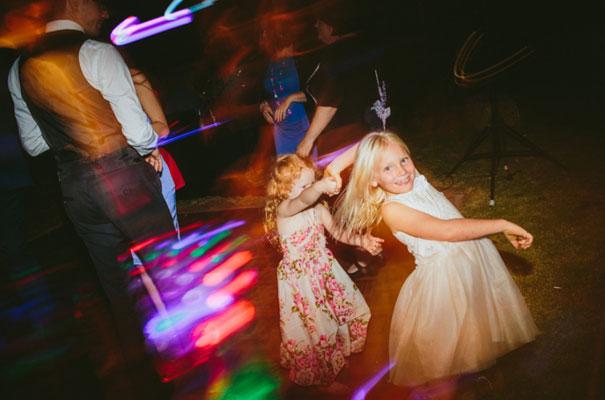 still-love-west-australian-perth-wedding-photographer-tea-length-bridal-gown47