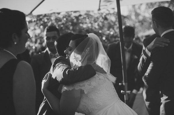 still-love-west-australian-perth-wedding-photographer-tea-length-bridal-gown49