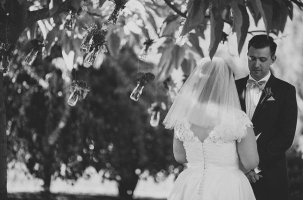 still-love-west-australian-perth-wedding-photographer-tea-length-bridal-gown50