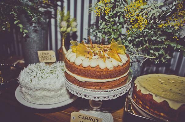 Wedding Cake Toppers Perth Western Australia Hello May Kasia Reece