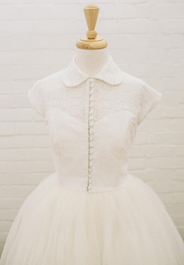 tasmania-studio-white-vintage-bridal-gown-wedding-dress-peter-pan-colar