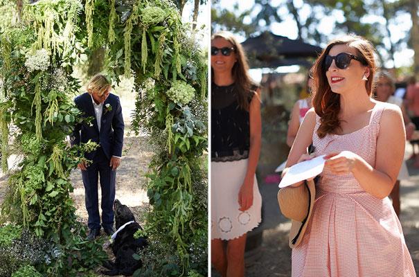 victorian-country-wedding-geelong-melbourne-photographer-barn-Gwedolynne-dress19
