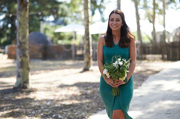 victorian-country-wedding-geelong-melbourne-photographer-barn-Gwedolynne-dress20