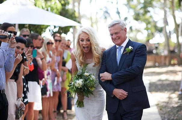 victorian-country-wedding-geelong-melbourne-photographer-barn-Gwedolynne-dress21