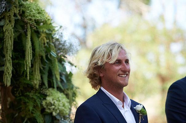 victorian-country-wedding-geelong-melbourne-photographer-barn-Gwedolynne-dress23